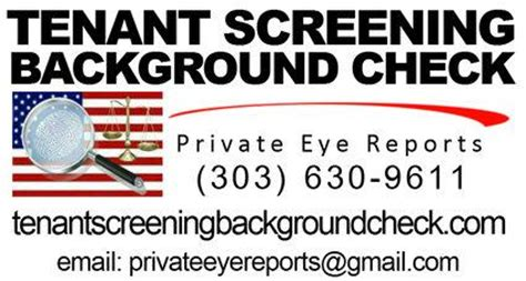 Green Card Renewal Criminal Record Get Virginia Criminal Background Check