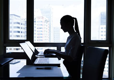 Knowledge Desk by Maximizing It Service Management With Help Desk Software