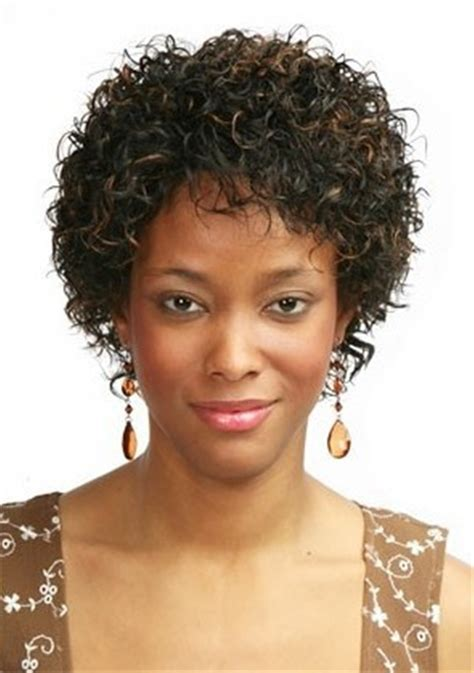 short hairstyle wigs for black women short wigs for black women 2013 short hairstyle 2013