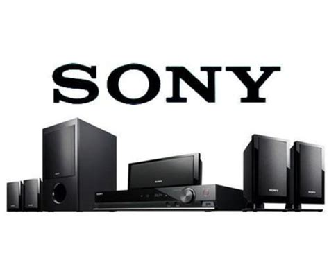 Sony Home Entertainment by Home Theater Sony Dav Dz310 Hdmi Usb 2v 187 Design And Ideas