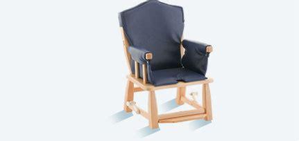 seggiolone diventa sedia seggiolone mumo