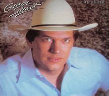 1000 images about one george strait on