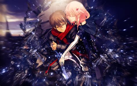 22 anime action terbaik menurut stalker otaku aria m tirta