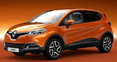 captur renault 2016 2016 renault captur review engine release date price
