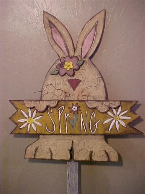 wood craft projects free pin by cyndi ridley fullmer on crafts