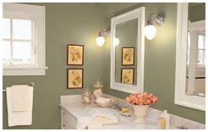 colors for bathrooms best bathroom paint mirror wall remodel color painting ideas youtube