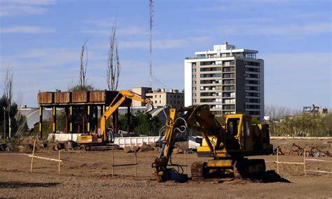 el gobierno relanzar el plan procrear con algunos cambios relanzar 225 n el procrear con algunas modificaciones