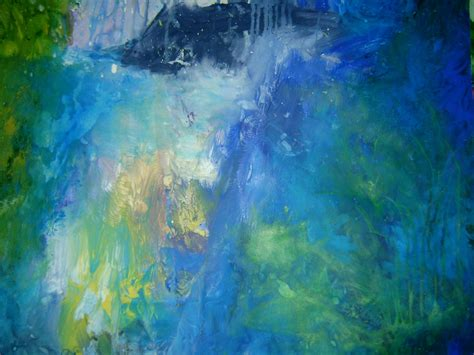 blue paintings paintings originals for sale out of the blue an original abstract painting on