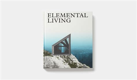 elemental living contemporary houses contemporary houses cowboy zoom