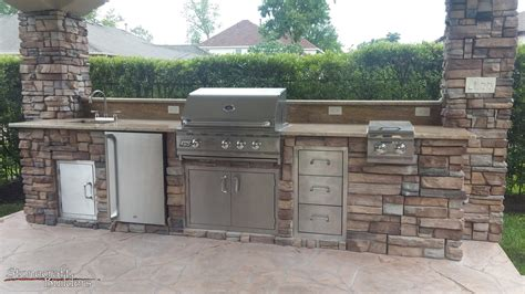 home design center howell nj summer kitchen design 100 home outdoor kitchen design