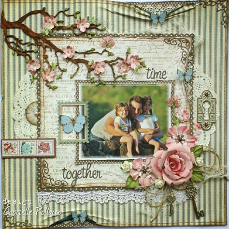 scrapbook page tutorial 182 best images about some of my scrapbook layouts on