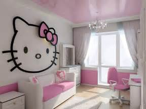 Hello Kitty Bedroom Ideas Hello Kitty Sanctuario Hello Kitty Inspired House