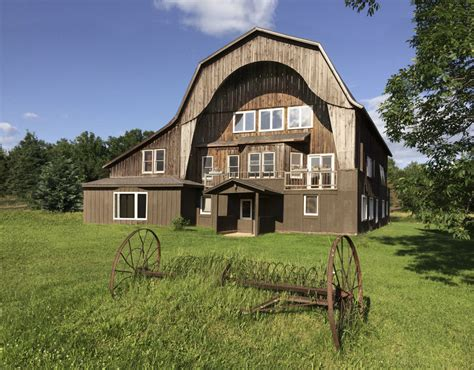 barn house for sale converted barn homes for sale crustpizza decor