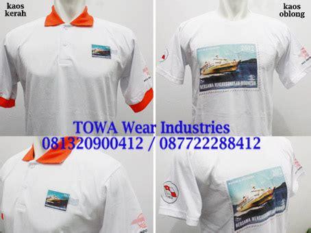 Oblong Tshirt Baju Kaos Nike 60 kaos oblong t shirt pabrik konveksi baju kaos oblong