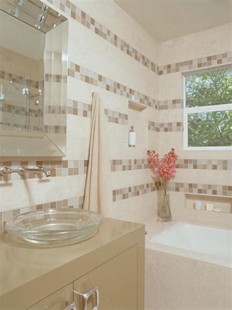 Space Bathroom - spaces in your small bathroom hgtv