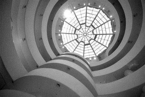 Guggenheim New York Interior by File Guggenheim New York Jpg Wikimedia Commons