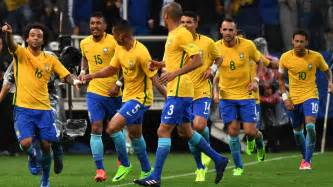 Urban Gardening Book - brazil book world cup berth as argentina collapse sport breaking news nigeria news and