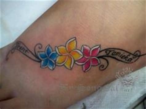 tattoo goo bali tattoo designs on pinterest toe tattoos foot tattoos