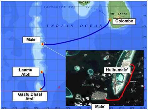 nec wins contract   optical submarine cable system