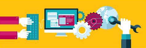 banner design application joomla website development joomla web developers