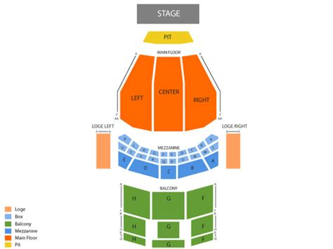 majestic theatre seating dallas tx viptix majestic theatre dallas tickets