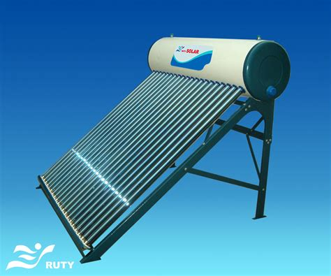 Solar Wave Water Heater best water heater wonderful water boiler heater how to