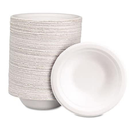 Paper Bowl 12oz 360ml classic paper bowl 12oz white 1000 thegreenoffice