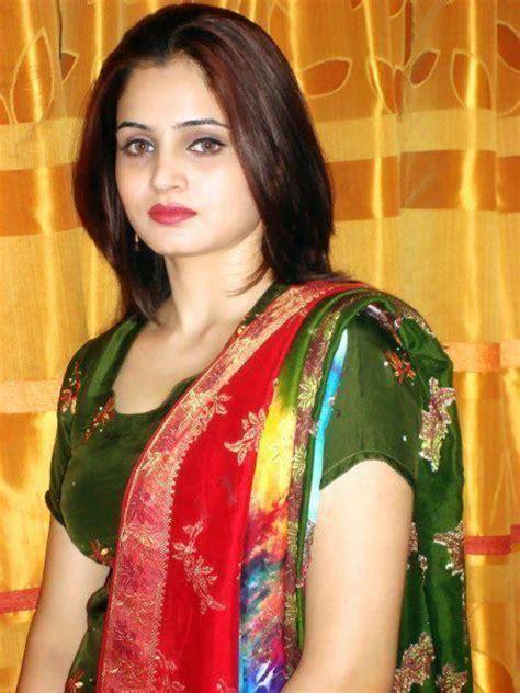 www hdwallpapers583 blogspot com beautiful girls
