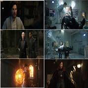 doctor strange full movie in hindi free download 1080p