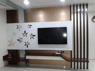 lcd unit design tv unit tv unit furniture lcd panel design lcd unit design