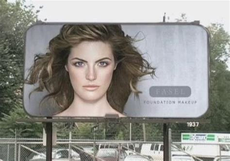 Dove Evolation Commercialhave You Seen This Commer 3 by Viral Marketing