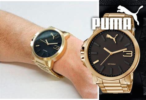 Ultrasize Gold rel 243 gio ultrasize gold bracelete de a 231 o inoxid 225 vel