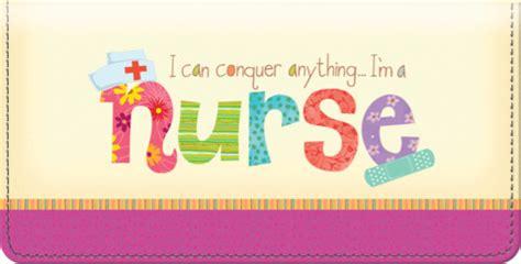 Background Check For Nursing Nursing Checks Nursing Personal Checks Checkspressions