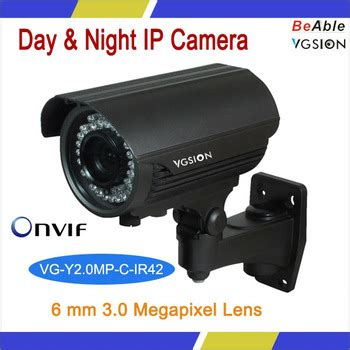 2.0 megapixel security camera system wireless buy