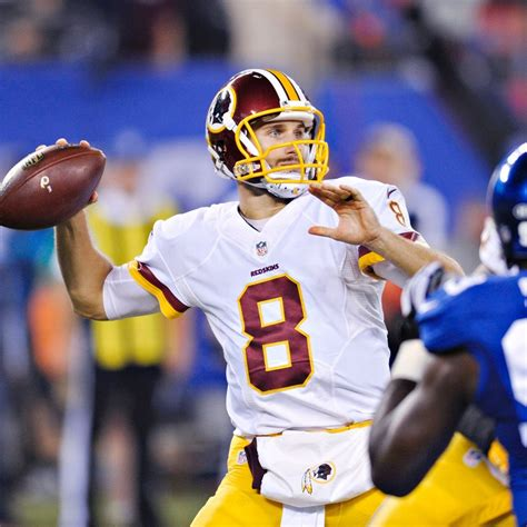redskins couch washington redskins coach jay gruden insists there s no