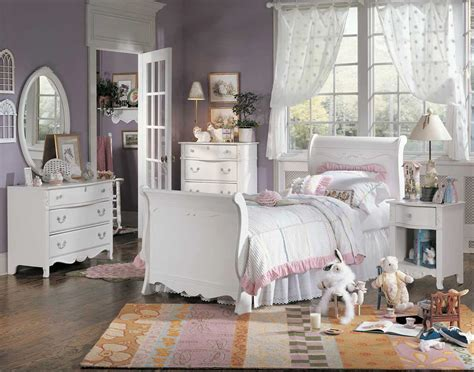 Idee Decoration Maison by Emejing Idee Deco Chambre Fille Princesse Photos Awesome