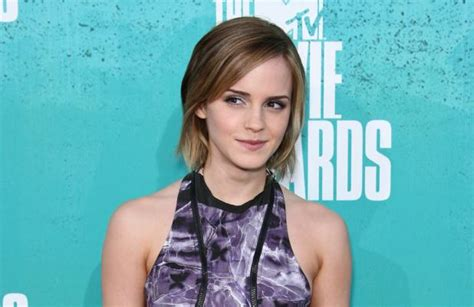 emma watson list of movies emma watson tipped for musical movie the list