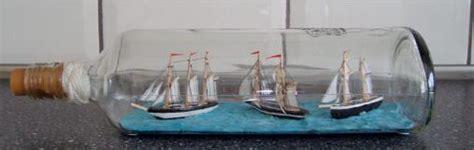 schip in fles kopen zeilscheepjes in fles