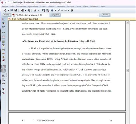 100 exle of rationale of the study in thesis chapter 7 developing and delivering