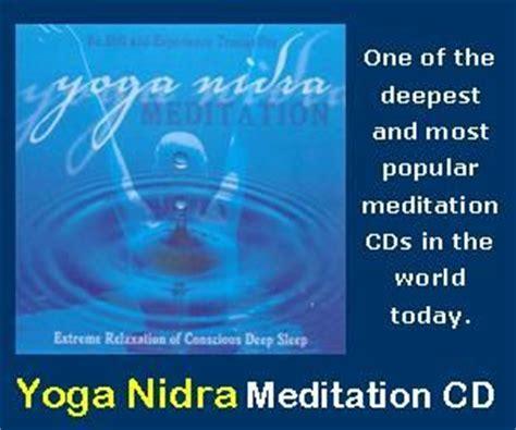 guiding nidra the of conscious relaxation teaching maha books 25 best ideas about nidra on nidra