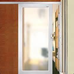 hanging sliding door aluminium hanging sliding door in kolkata west bengal