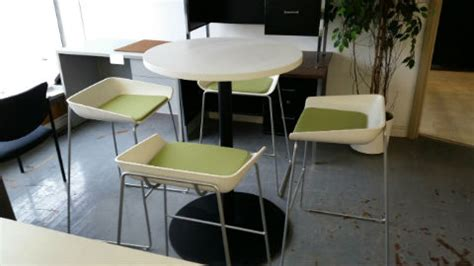 used office furniture kitchener steelcase bar stools kitchener waterloo used office