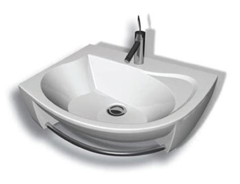 Kleine Waschbecken Für Gäste Wc by Waschbecken Kleines Bad M 246 Belideen