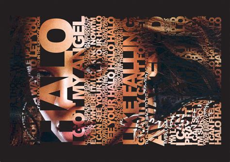 beyonce music song lyrics halo word art by a1heartnhome on beyonce halo song lyrics danyalsak