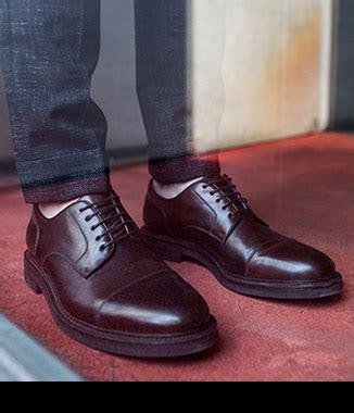 yoox shoes s shoes guide yoox