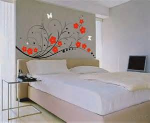 your bedroom using master bedroom with
