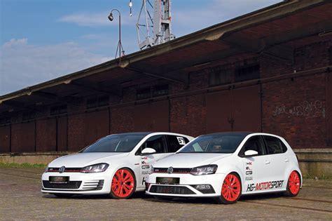 volkswagen tsi vs gti vw polo gti acceleration comparison is the new 1 8 tsi