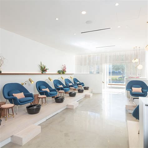 gateway hotel beauty salon mani pedi w nail color valid upto the best designed nail salons in the country lonny