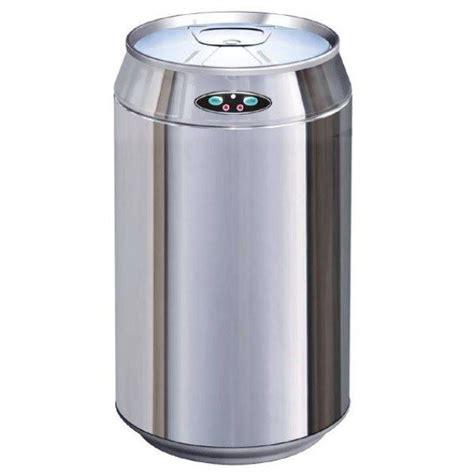 poubelle 50l cuisine kitchen move poubelle de cuisine automatique 30 l achat
