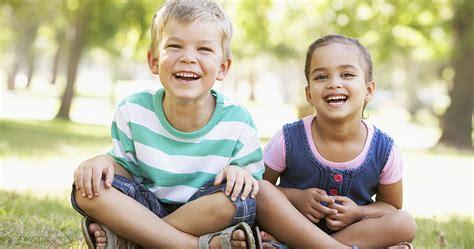 le d 233 veloppement du langage chez l enfant de 4 224 5 ans